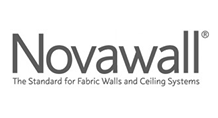 Novawall partner
