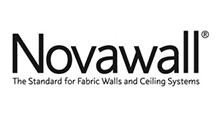 Novawall partner